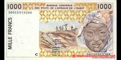 Burkina-Faso-p311Ci