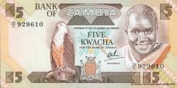 Zambie-p25c