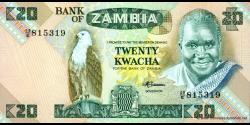 Zambie-p27e