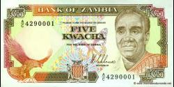 Zambie-p30