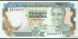 Zambie-p32b