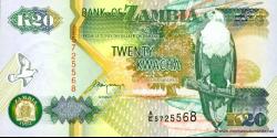 Zambie-p36b