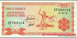 Burundi-p27c