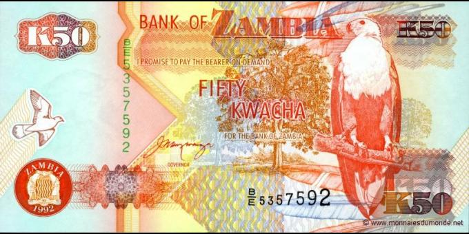 Zambie-p37b