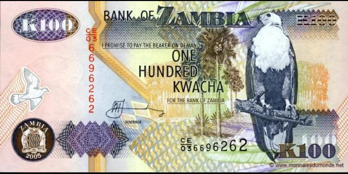 Zambie-p38e