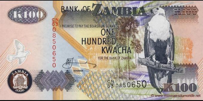 Zambie-p38f