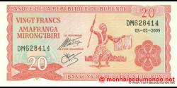 Burundi-p27d