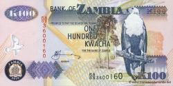 Zambie-p38i