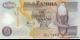 Zambie-p43g