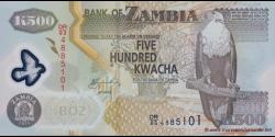 Zambie-p43h
