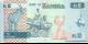 Zambie-p49a