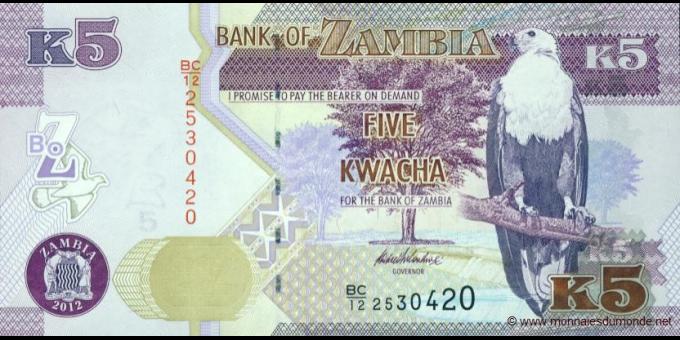Zambie-p50a