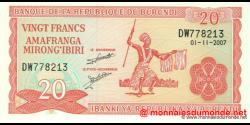 Burundi-p27d2