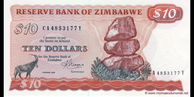 Zimbabwe-p03d