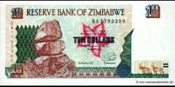 Zimbabwe-p06