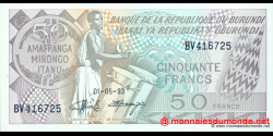 Burundi-p28c