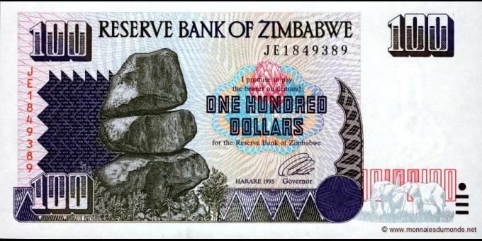 Zimbabwe-p09