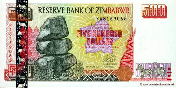 Zimbabwe-p10