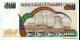Zimbabwe-p11a