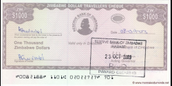 Zimbabwe-p15