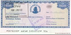 Zimbabwe-p19