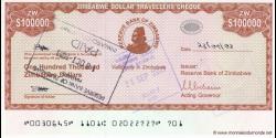 Zimbabwe-p20