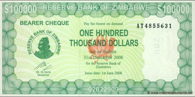 Zimbabwe-p32