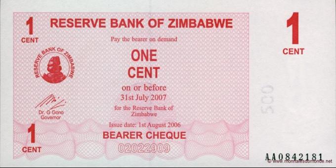 Zimbabwe-p33