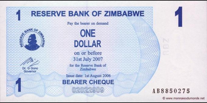 Zimbabwe-p37