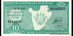 Burundi-p33e