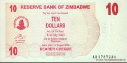 Zimbabwe-p39
