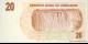 Zimbabwe-p40