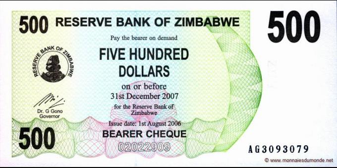 Zimbabwe-p43