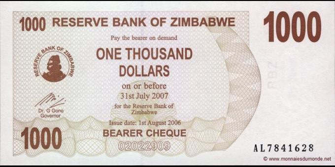 Zimbabwe-p44