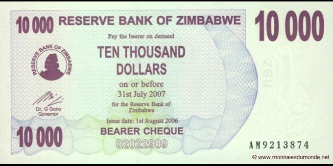 Zimbabwe-p46b