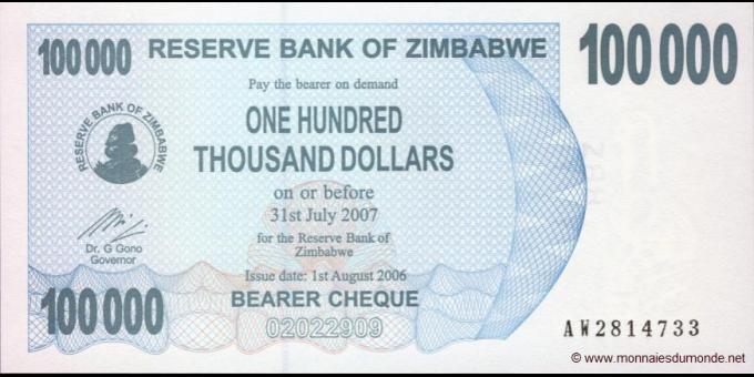 Zimbabwe-p48b