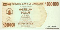Zimbabwe-p53