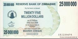 Zimbabwe-p56