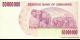 Zimbabwe-p57