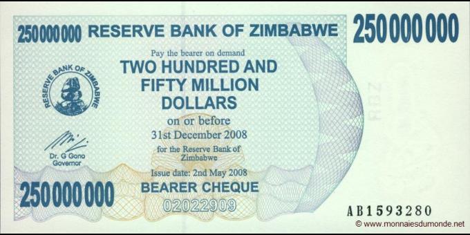 Zimbabwe-p59