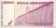 Zimbabwe-p61