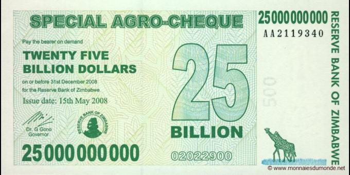 Zimbabwe-p62