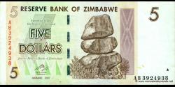 Zimbabwe-p66