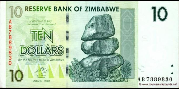 Zimbabwe-p67