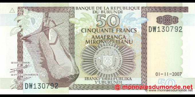 Burundi-p36g