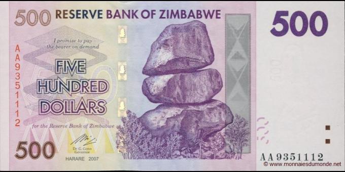 Zimbabwe-p70