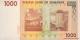 Zimbabwe-p71