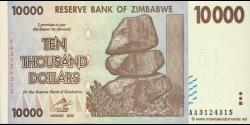 Zimbabwe-p72