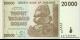 Zimbabwe-p73a
