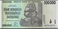 Zimbabwe-p76a